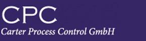 Carter Process Control
